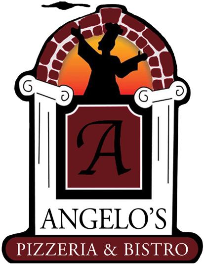 Angelos Bistro
